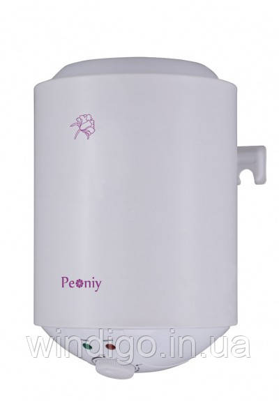 PEONIY Palermo P-MEVH-30R водонагреватель универсальный