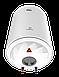 PEONIY Verona P-EV-50R водонагреватель вертикальный, фото 5
