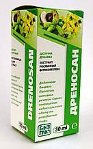 Дреносан (ТМ Экомед) - для обмена веществ