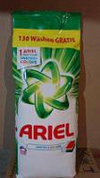 Порошок для стирки белого и цветного белья Ariel (Ариель) универсал 10 кг