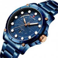 Часы Naviforce NF9152 All Blue