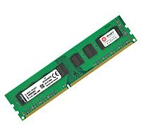Оперативная память DDR3 8Gb 1333MHz AMD PC3-10600 (8192MB) Soket AM3/AM3+/FM2/FM2+/FM1