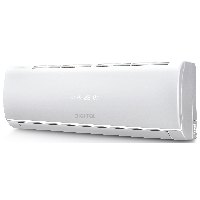 Внутренний блок мульти-сплит системы Digital DAC-IN18CI (71106)