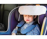 Повязка для сна в автокресле ЛинТекс