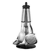 Набор кухонных принадлежностей BERGHOFF Essentials, 8 пр. (1308055)