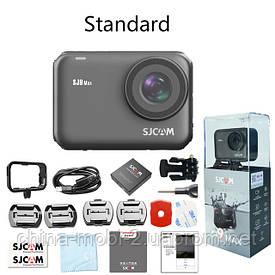 Екшн камера SJCAM SJ9 Max black