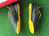 Сороконожки футбольные Nike Tiempo Ligera IV TF, фото 2