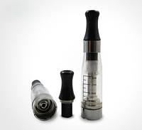 Клиромайзер для электронной сигареты EGO CE 4 5 испаритель