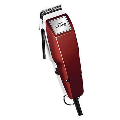 Машинки для стрижки волос Gemei GM1400A, фото 2
