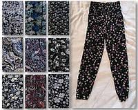 Женские летние брюки, фото 1