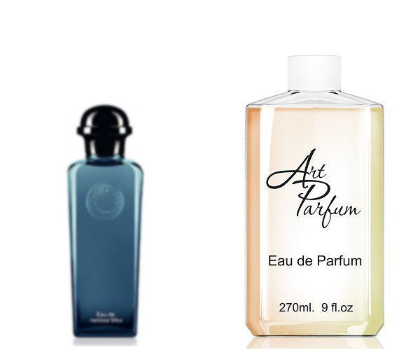 Парфюм. вода 270 мл Eau de Narcisse Bleu Hermes / У дэ Нарцис Блю Эрме
