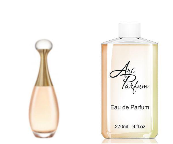 Парфюм. вода 270 мл J`Adore Voile de Parfum Dior / Ж`Адоре Воиле де Парфум Кристиан Диор