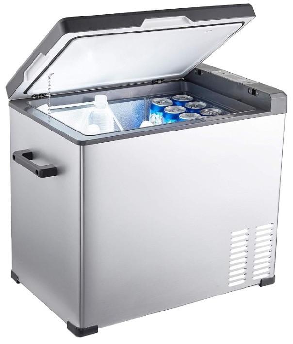 Автохолодильник компрессорный Smartbuster K30