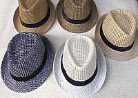 Капелюх чоловіча р-р 57-58 (до 5 різних кольорів) оптом недорого. Одеса(7км)