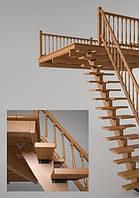 Лестница 12, фото 1