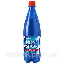 New Products Group Energy drink Non Stop Original 0.75l