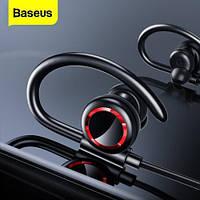 Беспроводные наушники Baseus Encok S17 Bluetooth