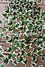 Искусственные растения - Плющ лиана, фото 4