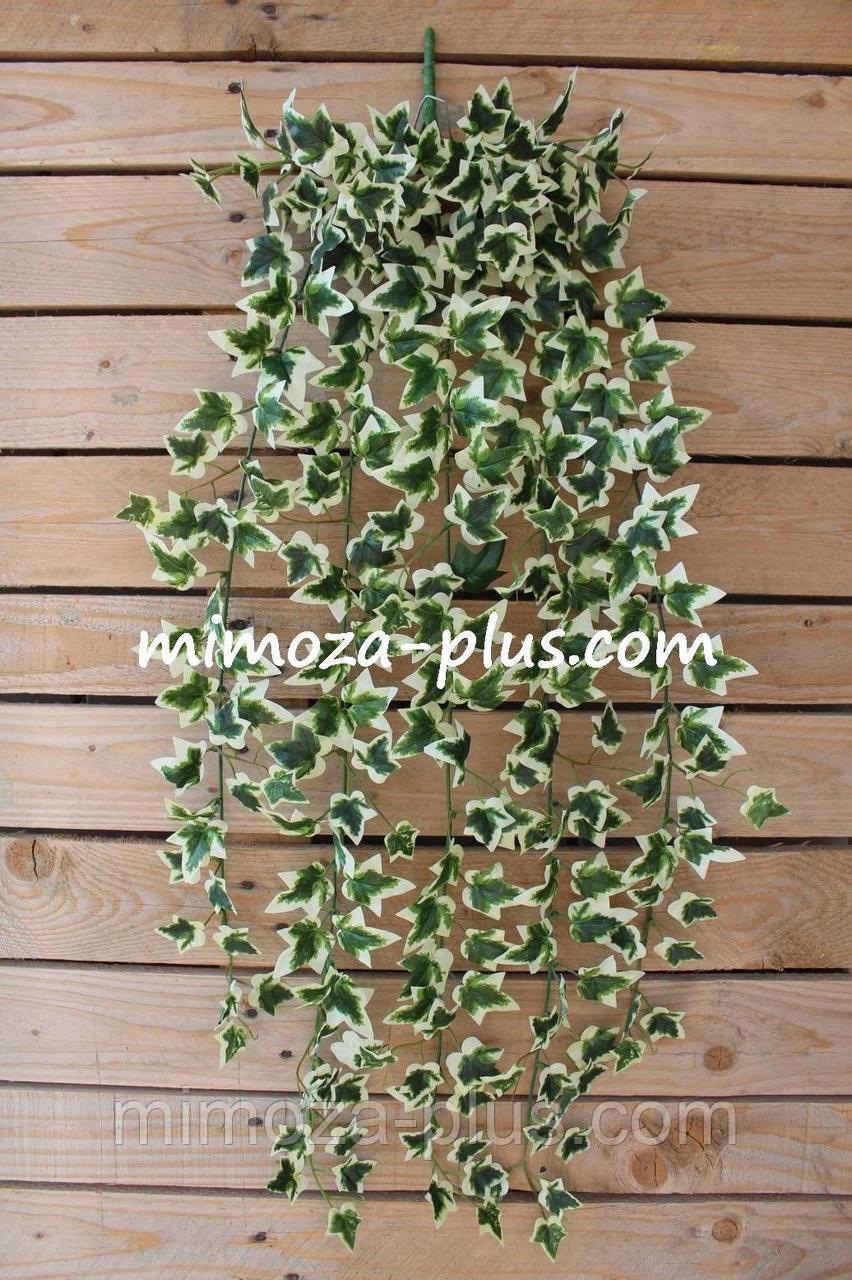 Искусственные растения - Плющ лиана