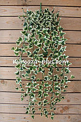 Искусственные растения - Плющ лиана, 85 см