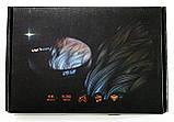 Смарт приставка TV Box HK1 Max 4/64 Гб Android 9.0 Smart TV + 3 місяці Sweet TV, фото 8
