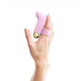 Вибраторы на палец