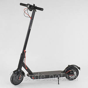 "Электросамокат Best Scooter SD колеса 8,5"""" (7.8Ah, 350W)"