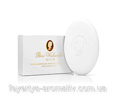 Мыло парфюмированное Pani Walewska White 100гр. (Польша)
