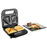 Гриль-сендвич Lexical LSM-2501 800W