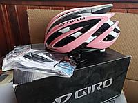 Велосипедный шлем Giro M 55-59 см, фото 1