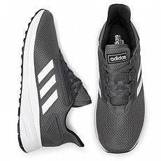Кроссовки мужские оригинал adidas Duramo 9, фото 2
