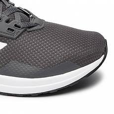Кроссовки мужские оригинал adidas Duramo 9, фото 3