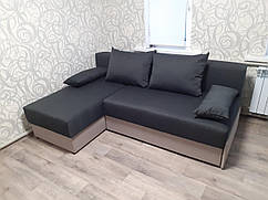 Угловой диван Компакт