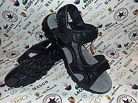 STEINER Великаны мужские сандалии босоножки шлепанцы большие размеры баталы 47 48 49 размеры