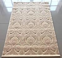 Ковёр Bianco от Pierre Cardin(Royal 3750a)