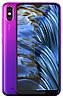 "Leagoo M12 5.7"" 19:9 2GB RAM 16GB ROM 3000мАч 4G Android9.0 8MP Violett"