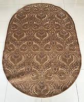 Ковёр Bianco от Pierre Cardin(Royal 3750b)