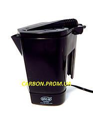 Чайник автомобильный  ALCA  542120 12V Германия