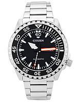 Часы Citizen NH8388-81E Automatic 8200, фото 1