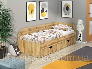 """Кровать """"Соня-2"""""""