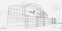 Автокресла Kiwy— это продукция премиум-класса