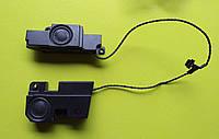 Динамики Lenovo Z585 б.у. оригинал.