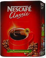Кофе Нескафе Классик 25 стиков