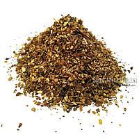 ХЛОПЬЯ Табак Прилуки 0.5 кг