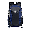 Рюкзак 25 л Onepolar 2151 синій