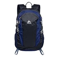 Рюкзак 25 л Onepolar 2151 синій, фото 1