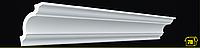 Плинтус потолочный 2м   GPX-9  50 х 50 mm.