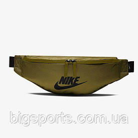 Сумка на пояс муж. Nike Nk Heritage Hip Pack (арт. BA5750-368)