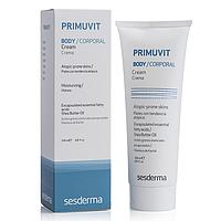 Primuvit Cream - Крем для очень сухой кожи тела, 200 мл
