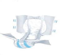 Подгузники для взрослых 21VIKT (уп/10шт) L (100-150 см)